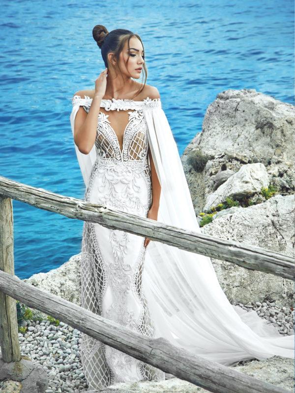 579af88aba35 That s Amore - Vanitas